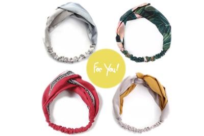 Unique Headband Boxes Photo 1