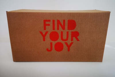 Find Your Joy Photo 2