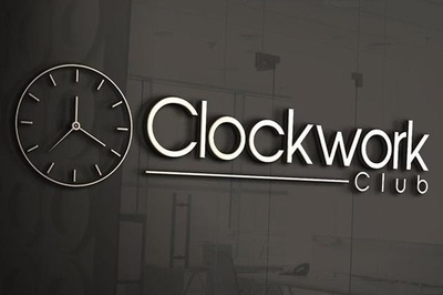 Clockwork Club Photo 1