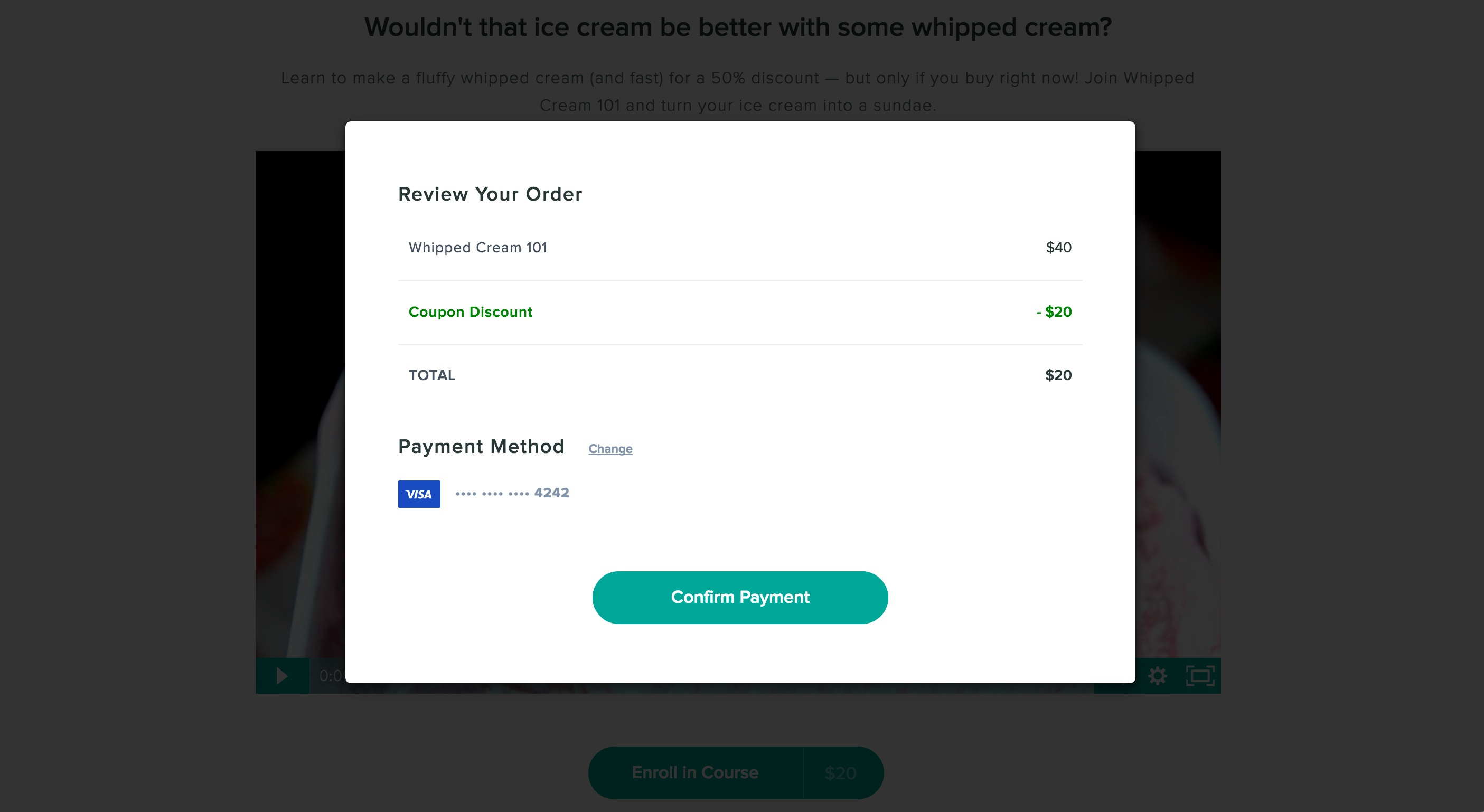 upsell_payment_example.png