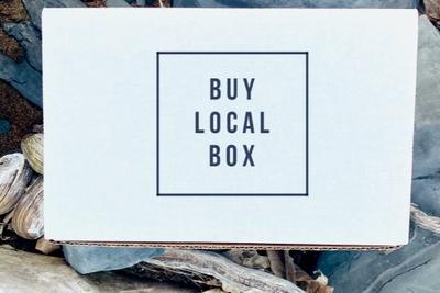 Buy Local Box Photo 1