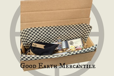 Good Earth Mercantile Photo 1