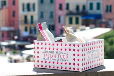 EatTiamo - Cook Italian Food at Home Photo 1