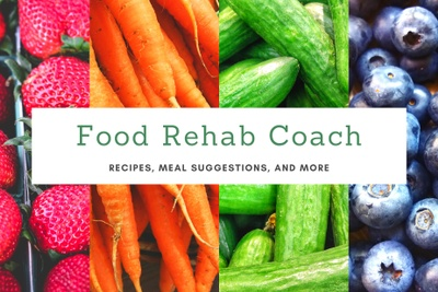 Food Rehab Coach Photo 1