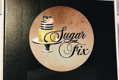 Sugar Fix Dessert Shop Photo 3