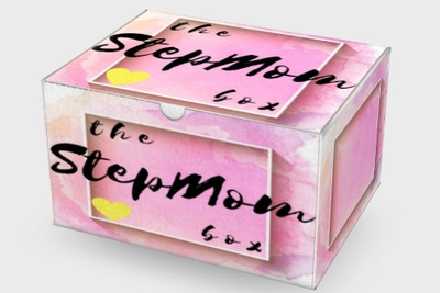 The StepMom Box Photo 1