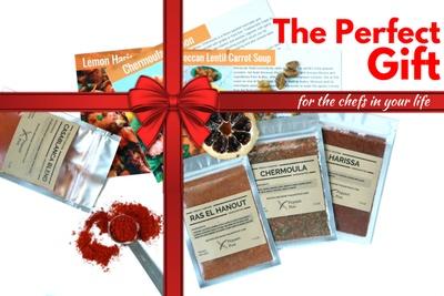 Piquant Post Flavor Kits Photo 2