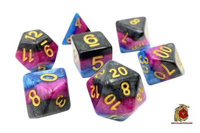 D20 Collective Photo 3