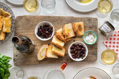 EatTiamo - Cook Italian Food at Home Photo 3
