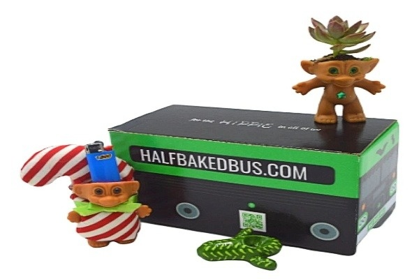 Half Baked Bus Photo 1