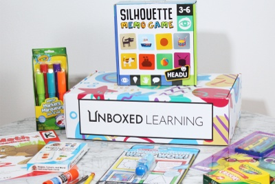 Unboxed-Learning Photo 3