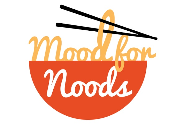 Mood for Noods Photo 1