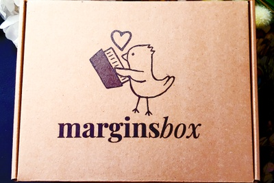 marginsbox Photo 2