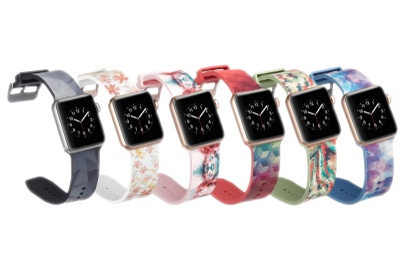 Apple Watch Straps Club Photo 1