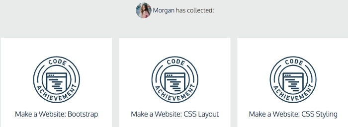 codecademy.png