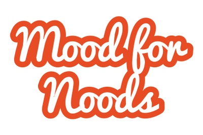 Mood for Noods Photo 2