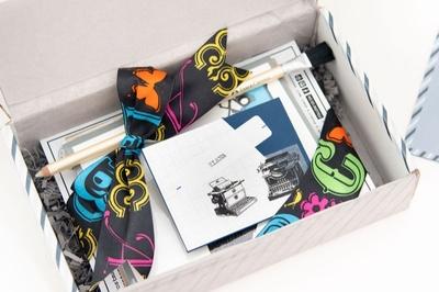 Postmark'd Studio Photo 3