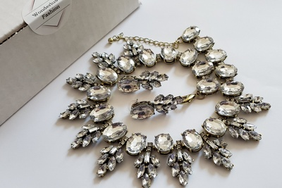 WonderlustFashion Jewelry Photo 1