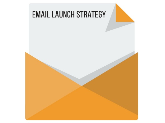emaillaunch.png