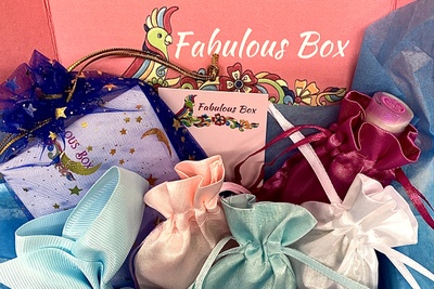 Fabulous Box Photo 2