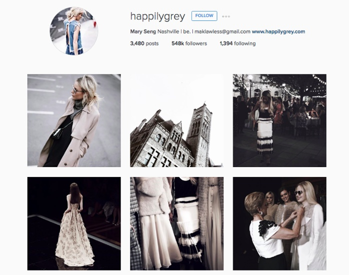 InstagramColorScheme.png