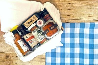 Culinarie Kit Photo 3