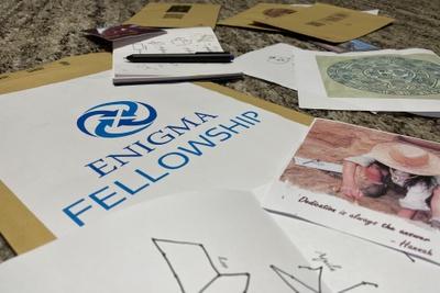 Enigma Fellowship Photo 1