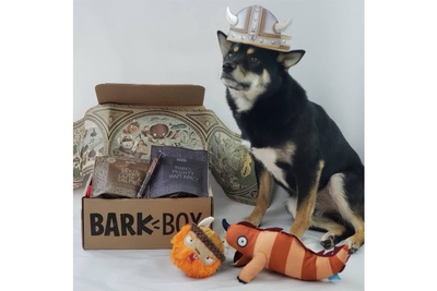 BarkBox Photo 2