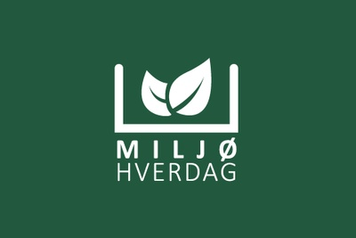 Miljohverdag Photo 3