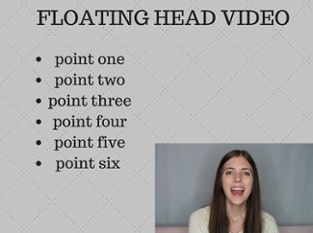 FLOATING_HEAD_BLOG.png