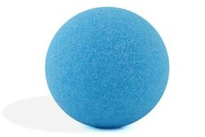 Shower Bombs !!!  Solid Foaming Body Wash !!! Photo 3