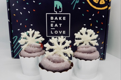 Bake Eat Love (BEL Box) Photo 2