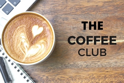 The Coffee Club Photo 1