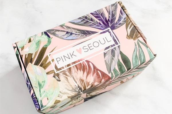 PinkSeoul Photo 5