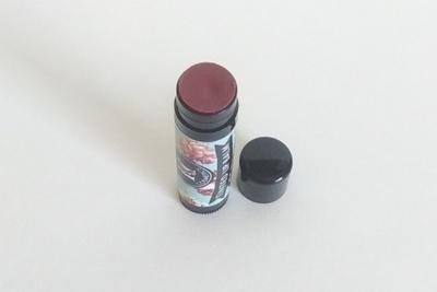 Shun Fragrance Photo 2