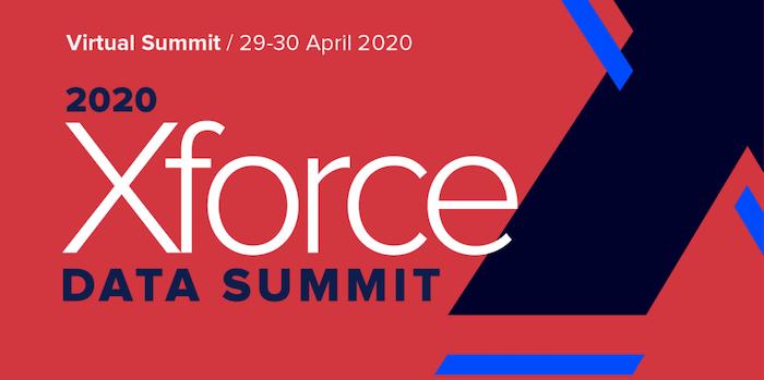 Xforce Data Summit.png