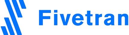 fivetran logo.png
