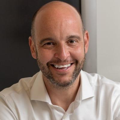 Alejandro Navarro, instructor at Berges Institute