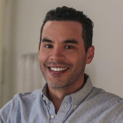 Víctor Sánchez, instructor at Berges Institute