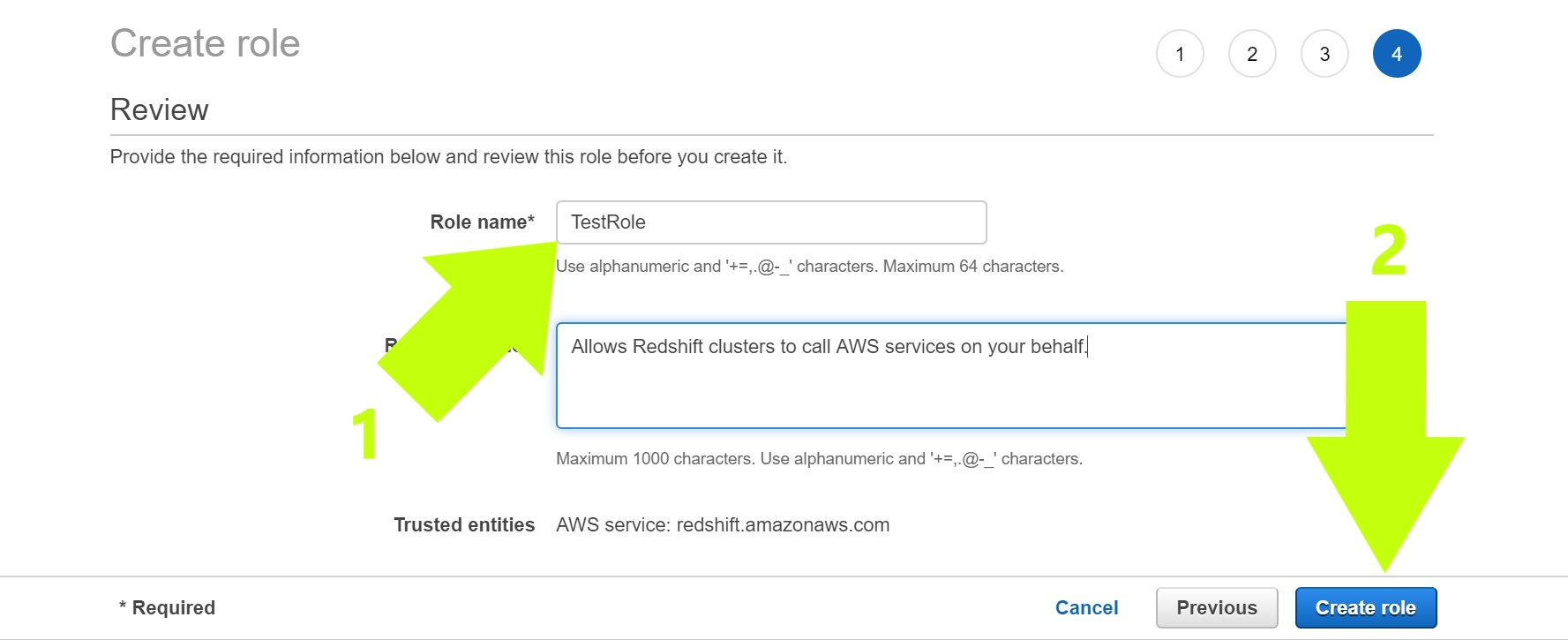 Amazon Redshift Tutorial 8.png