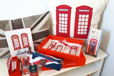 LondonPopbox Photo 3