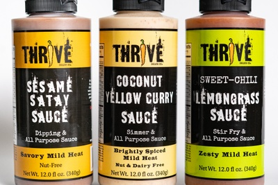 Rive Sauce Co Photo 1