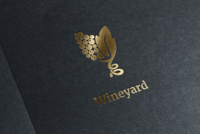 Wineyard Photo 3