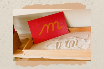 The Montessori Box Photo 2
