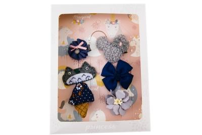 Princess Headbands Box Photo 3