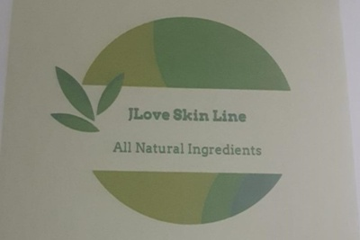 JPetraLove Organic Skin Care Photo 3