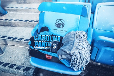 Carolina Panthers Photo 1