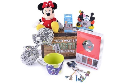 Walt Life Addiction Subscription Photo 2