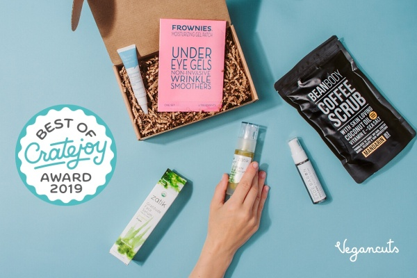 26 Best Gift Boxes For Women To Make Her Day Cratejoy