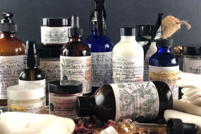 Modern Skyn Apothecary Photo 1